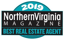 2019 NoVa Mag Top Agent.jpg