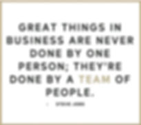 Teams steve jobs.jpg