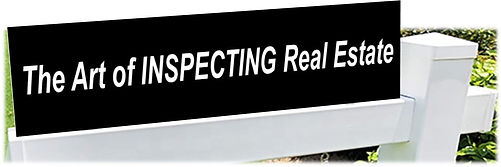 WIX Inspecting.jpg