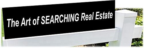 WIX Searching.jpg