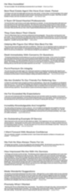 2020 OTHER Testimonials.jpg