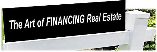 WIX Financing.jpg