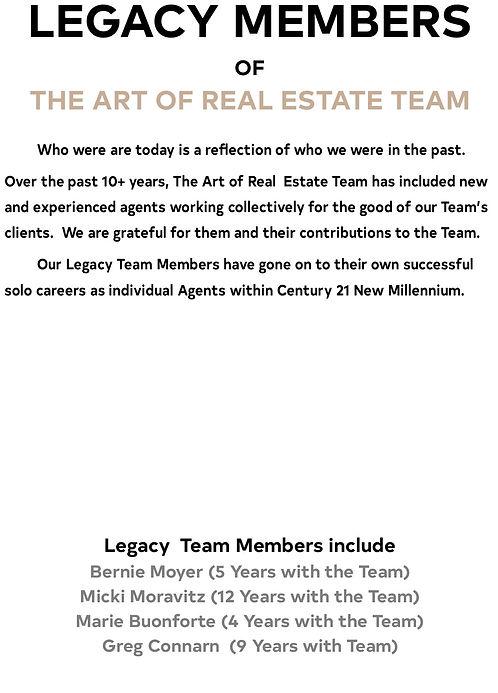 Legacy Members.jpg