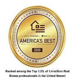 2020 America Best ROUND SEAL logo.jpg
