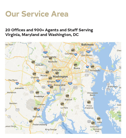 Wix NM service area.jpg