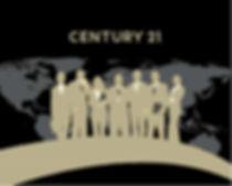 c21 global.jpg
