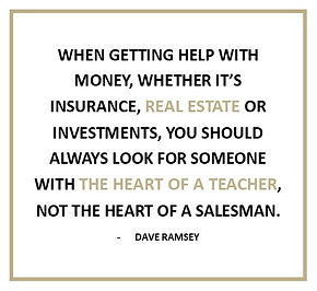 Quote - Dave Ramsey.jpg