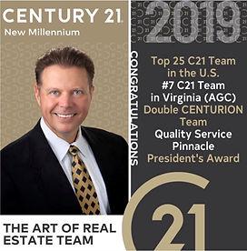 Art 2019 top awards.jpg