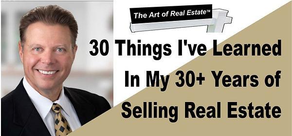 30 things banner.jpg