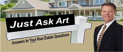 Just Ask Art WEB CROPPED.jpg