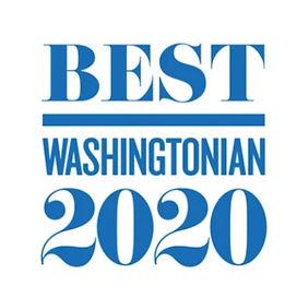 best wash 2020.jpg
