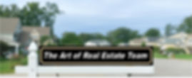 2019 new rider on white sign blurred bac