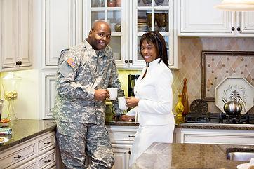 military couple.jpg
