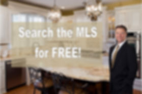 Search MLS for Free IMAGE.jpg