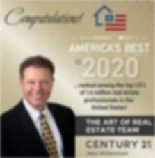 2020 Americas Best NM version.jpg