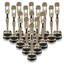 Centurion Awards group.jpg