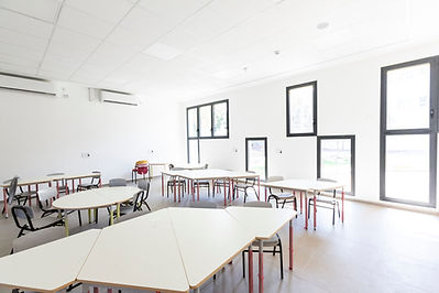 בית ספר אילנות - 2882018 - 23.jpg