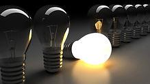 בודק חשמל | יועץ חשמל | תכנון חשמל