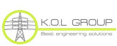 משרד תכנון חשמל | יועץ חשמל | תכנון חשמל
