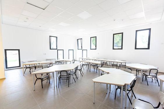 בית ספר אילנות - 2882018 - 15.jpg