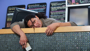 TEN Common Labor Code Violations   Committed by Restaurant Employers