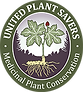 United Plant Savers and Heartwood Forest Farm