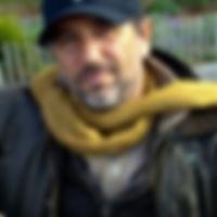 Sean-Egen-Bio-Pic-200x200.jpg