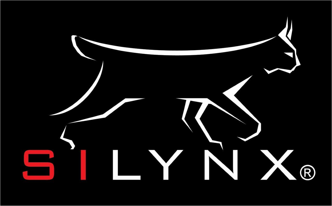 Silynx Communications