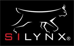 Silynx Communications