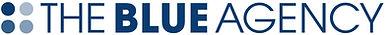 TBA_Logo-horiz-PMS541.jpg