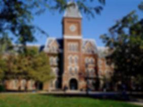 University-Hall-z6n0z1-uhymhw.jpg