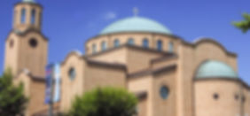 greek-orthodox-church-columbus-oh.jpg