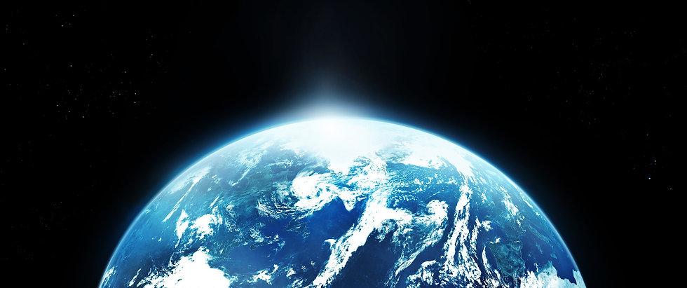 earth-TBA - top.jpg