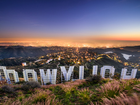 In Defense of a Hollywood Ending For Your Brand