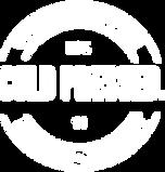 tccp_logo-white.png