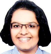 Rishika Patel(IIT Dhanbad) (1).jpg