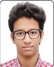 Tanishq Chourishi(IIT Kanpur)  (1).jpg