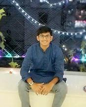 Ayush Sethi(IIT Mumbai) (1).jpg