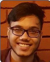 Shitij Singh(IIT Kanpur, KVPY) (1).jpg