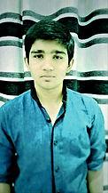 Kartikay Pandey(AFMC Pune (1).jpg