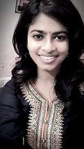 Nandita Singh(Sarojni Naydu) (1).jpg