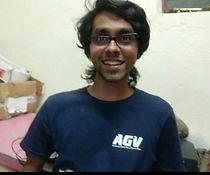 Shreyas Kowshik(IIT KGP, KVPY) (1).jpg