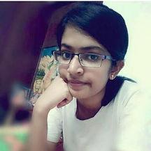 Pratyusha Rath(GMC Mumbai) (1).jpg