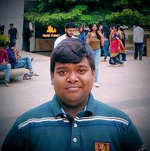 Vikas Patel(IIT Guwahati) (1).jpg