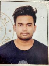 Shashank Shukla(RML Lucknow) (1).jpg