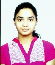 Srishti Srivastava(RML Lucknow) (1).jpg