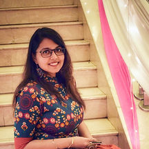 Ananya Menon(AFMC Pune) (1).jpg