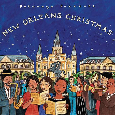 New-Orleans-Xmas-WEB.jpg