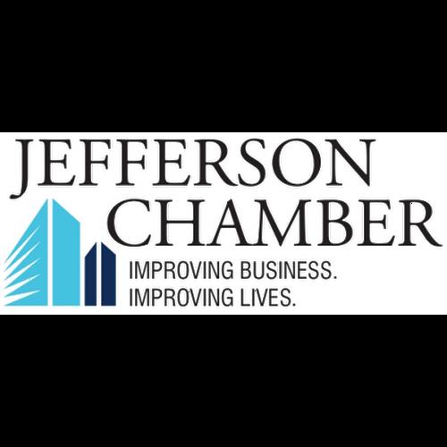 Gotcha Covered HR-Jefferson Chamber of C