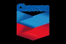 Chevron.png
